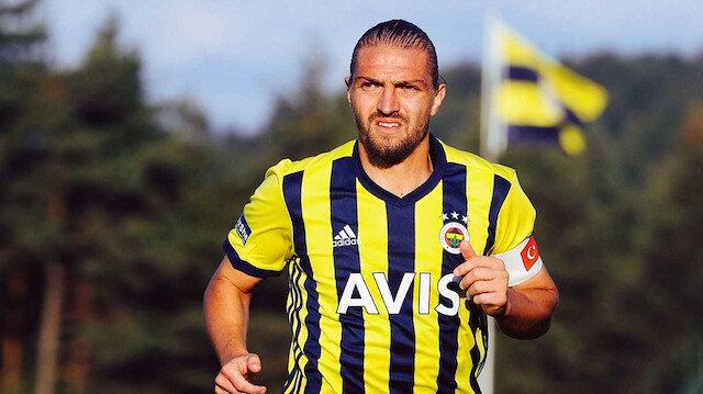 Caner Erkin'in menajerinden Trabzonspor yanıtı
