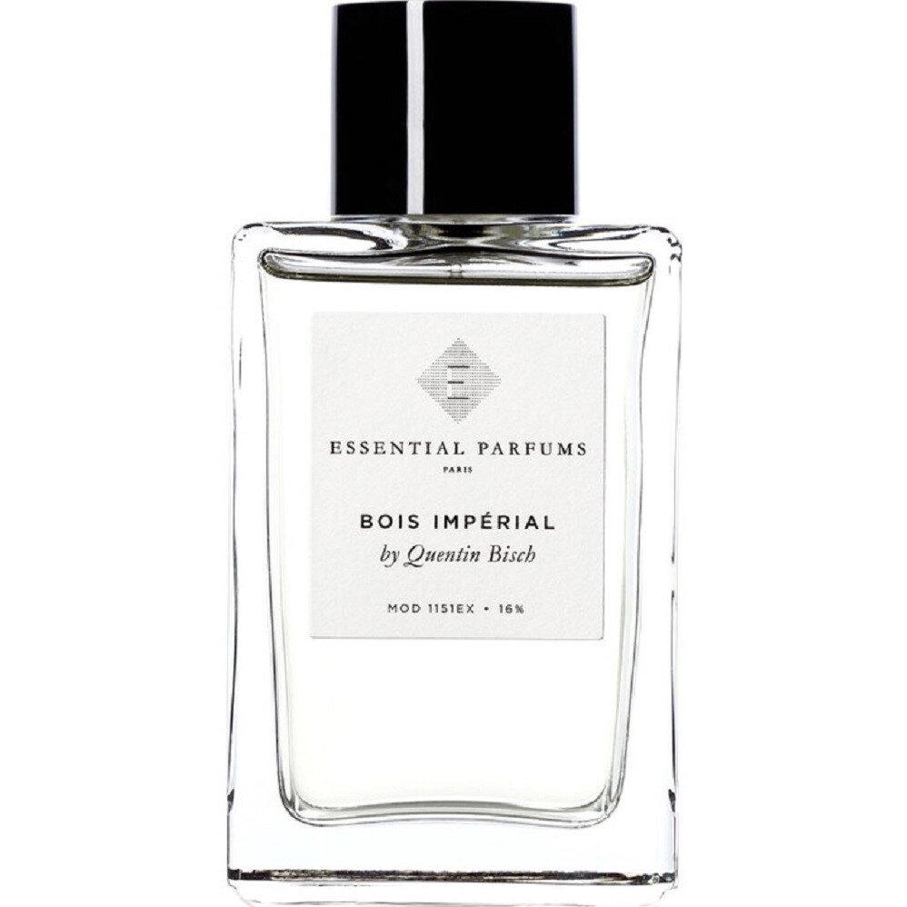 Essential Parfums- Bois Imperial.