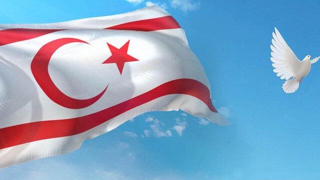 استطلاع رأي يكشف تأييد أتراك قبرص لحل الدولتين