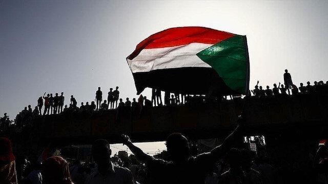 """دارفور.. 4 قتلى بينهم 3 من قوات """"الدعم السريع"""""""