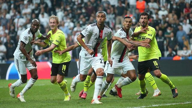 Antalyaspor <br>maçında yok