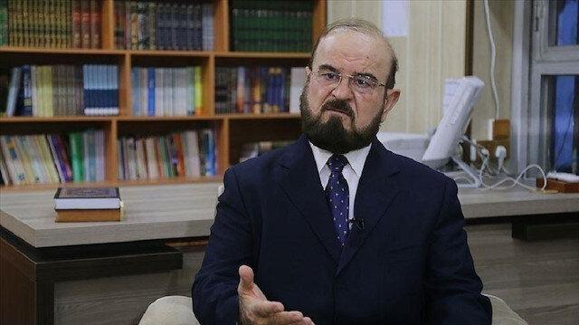 علماء المسلمين يوصى حكومة طالبان بإرساء حكم عادل