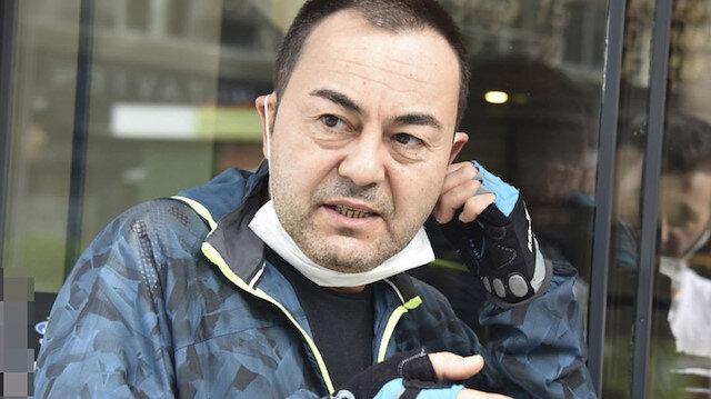 Beşiktaş <br>dava açtı