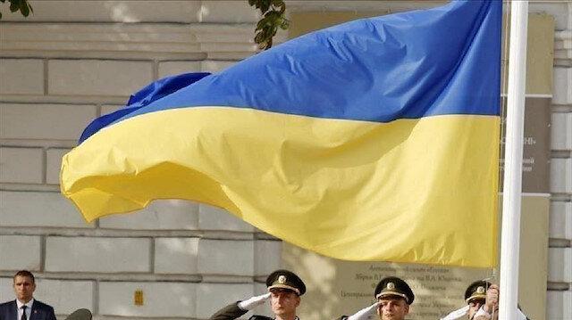 """أوكرانيا تمرر قانونا للحد من تأثير """"الأوليغارشية"""" على السياسة"""