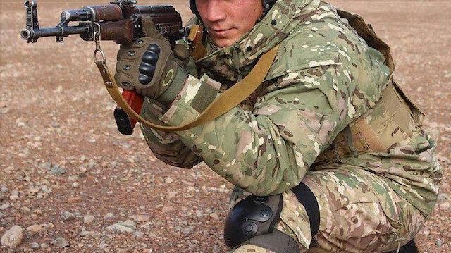 """إستونيا تهدد بسحب قواتها من مالي حال تعاملت مع """"فاغنر"""" الروسية"""