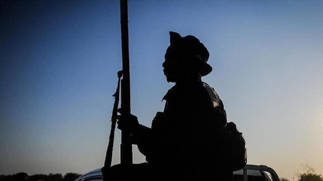 """الكونغو.. """"المؤبد"""" لزعيم المتمردين المدان بارتكاب جرائم حرب"""