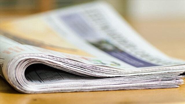 """""""دعم الصحفيين"""": 24 إعلاميا فلسطينيا داخل السجون الإسرائيلية"""