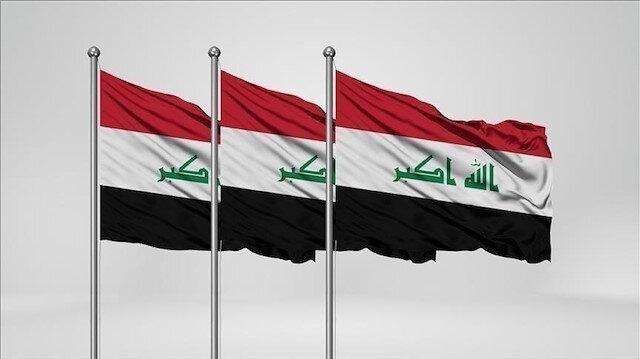 العراق.. تحالف الحكيم يرفض دعوات التطبيع مع إسرائيل
