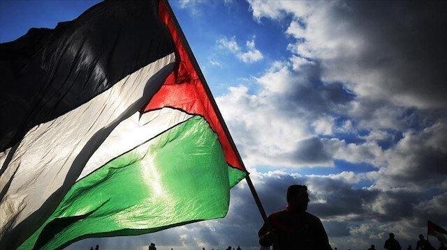 رام الله تدعو السودان لتسليمها أموالا فلسطينية مصادرة