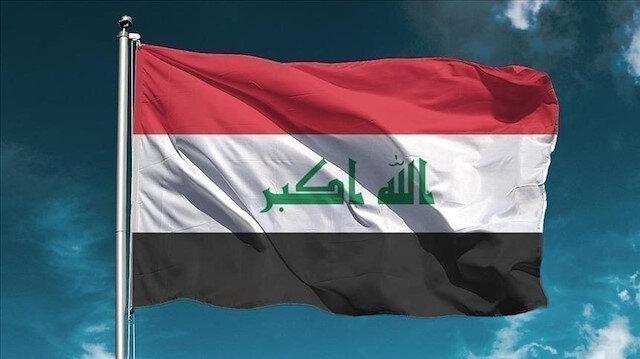 """حكومة العراق تعلن """"رفضها القاطع"""" لدعوات التطبيع مع إسرائيل"""