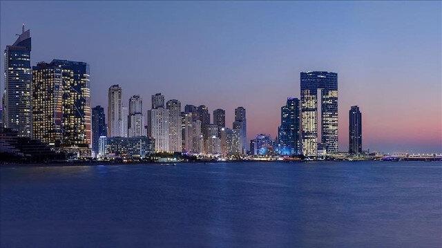 تشكيل جديد لحكومة الإمارات يشمل تعديلات وزارية