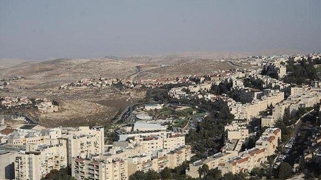 """منظمة التحرير الفلسطينية: إسرائيل تعزز الاستيطان بـ""""المعابد"""""""