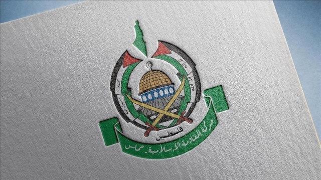 حماس تناشد البرهان وحمدوك التدخل لإيقاف التعرض لفلسطينيين