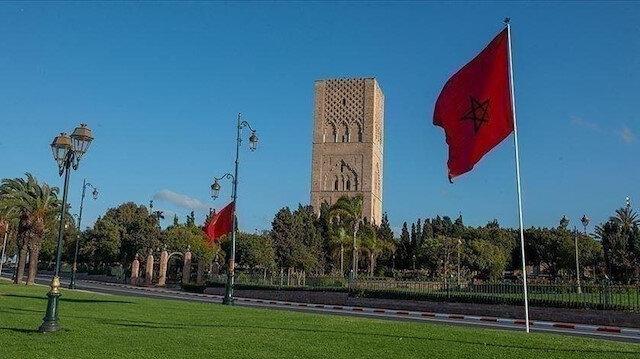 المغرب.. النيابة العامة ترجح فرضية انتحار قيادي حزبي