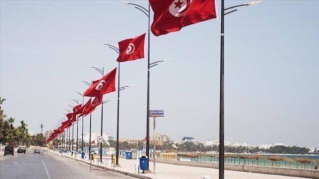 تونس .. تجديد تجميد أرصدة وموارد اقتصادية لـ43 شخصا