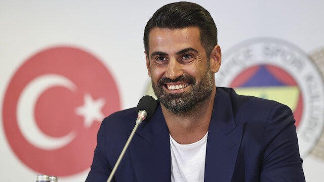Süper Lig ekibinde Volkan Demirel sesleri: İlk teklif yapıldı