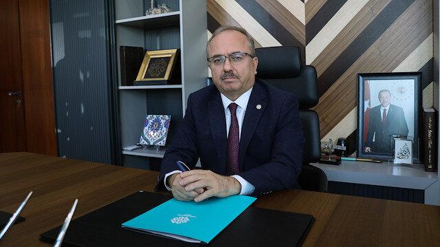 Türkiye, Maarif Vakfının 'uluslararası okul ağıyla' dünyada ilk beş ülke arasına girdi