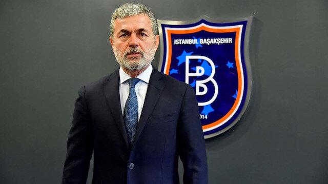 Medipol Başakşehir, Fenerbahçe'nin eski hocasıyla anlaştı