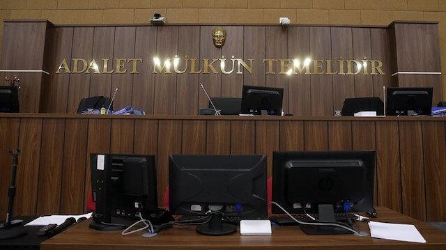 FETÖ soruşturmasında gözaltına alınan 4 mühendis itirafçı oldu