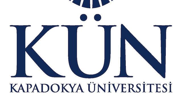 Kapadokya Üniversitesi 2 öğretim görevlisi alıyor