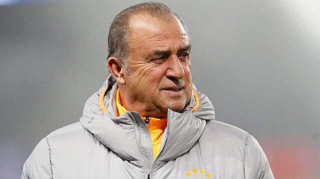 Fatih Terim Fenerbahçeli eski genç oyuncunun peşinde