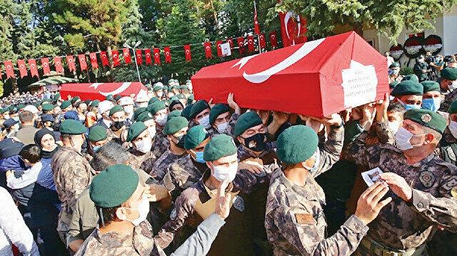نفد صبرنا.. تركيا جاهزة في أي لحظة لعمل عسكري وشيك في سوريا