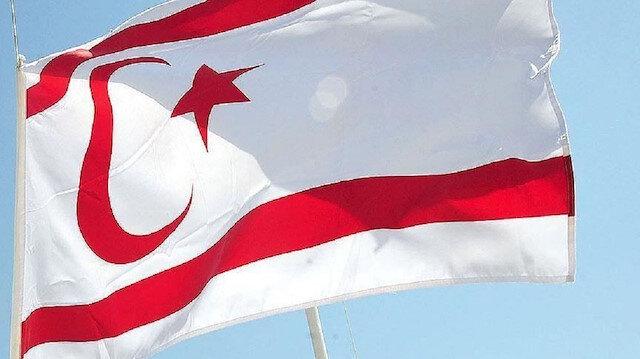 قبرص التركية.. حكومة سانر تقدم استقالتها