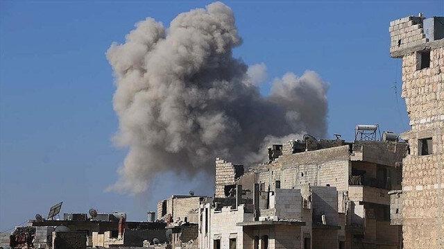 الائتلاف السوري المعارض: على روسيا الالتزام باتفاقيات إدلب