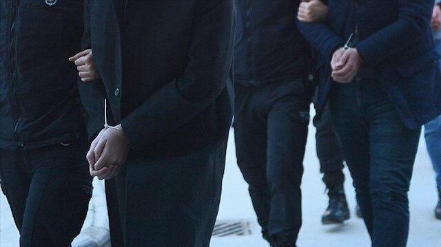 تركيا.. حبس 6 متهمين بتهريب المهاجرين