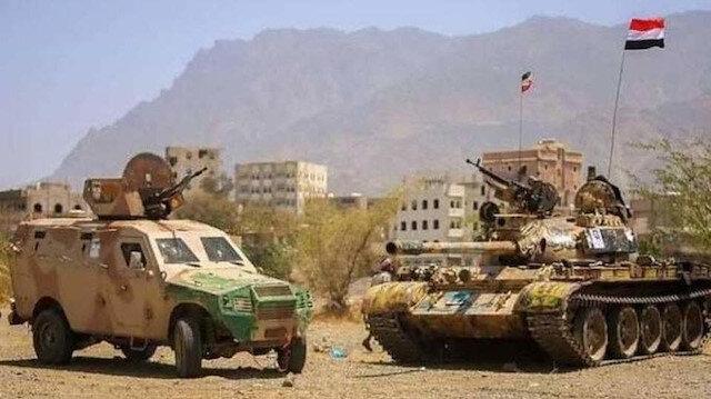 """تحذير أممي من """"تداعيات مدمرة"""" للقتال بـ3 محافظات يمنية"""