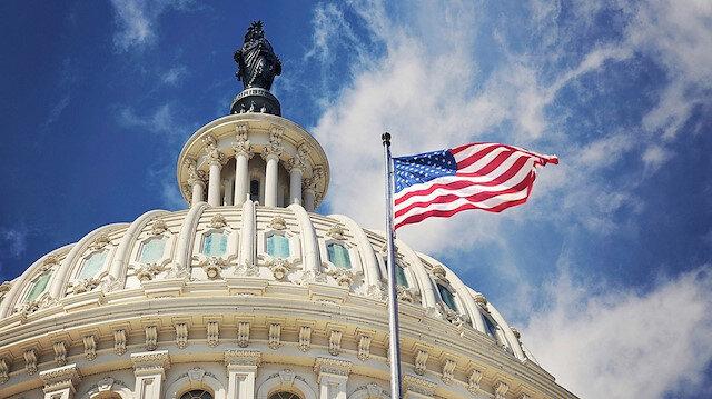 واشنطن: لا ننوي دعم أي جهود للتطبيع أو إعادة تأهيل الأسد