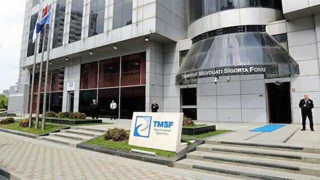 TMSF'nin satışa çıkardığı Nurkay Makina'ya yoğun ilgi: Muhammen bedelin yüzde 40 üzerine çıkıldı