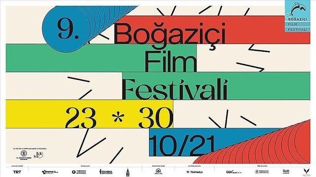 """انطلاق فعاليات """"مهرجان البوسفور السينمائي"""" بإسطنبول"""
