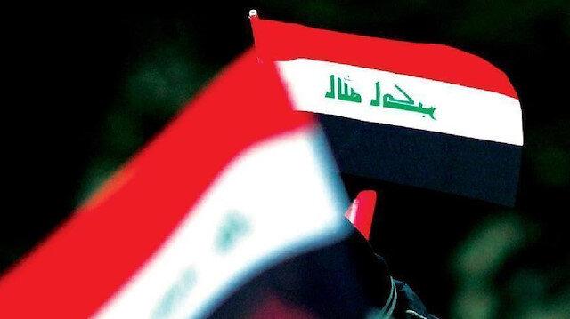 العراق يرفض تصنيفه بين الدول الأشد جوعًا في العالم