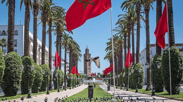المغرب.. وقفات احتجاجية رفضا لإلزامية التطعيم ضد كورونا