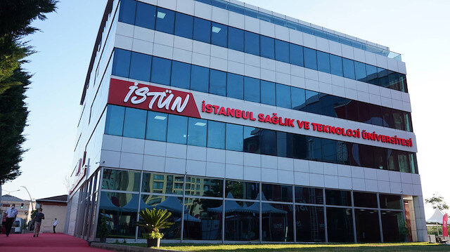 İstanbul Sağlık ve Teknoloji Üniversitesi araştırma görevlisi alacak