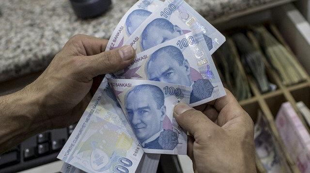 Asgari ücret için en güçlü tahmin: Zam oranı yüzde 20'yi aştı