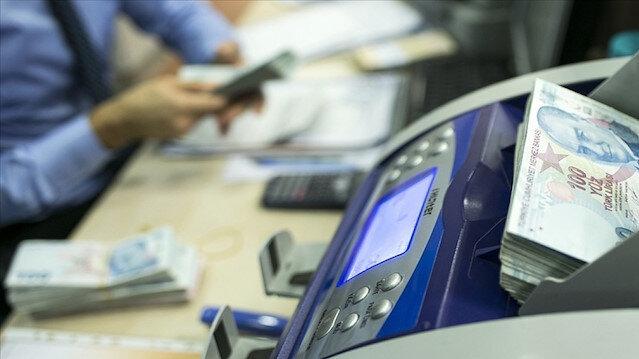 Katılım finansta yüzde 15'lik pazar beklentisi