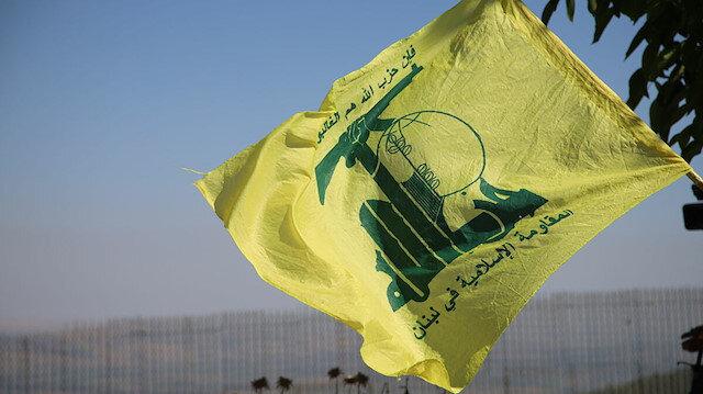 حزب الله يدين قرارًا سعوديًا ضد جمعية لبنانية