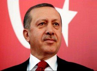 Murat Göğebakan''dan Erdoğan''a şarkı: Bir Uzun Adam