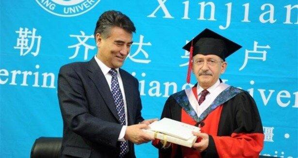 Uygur Rektör Taşpolat Teyp resimleri ile ilgili görsel sonucu