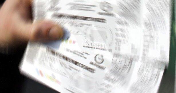 Galatasaray Sivasspor maçı bilet fiyatları