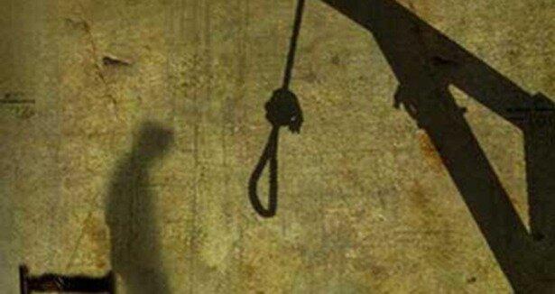 Suudi Arabistan'da idam kararı