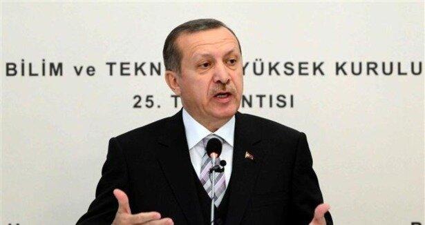 Güçlü Türkiye eyaletlerden korkmamalı