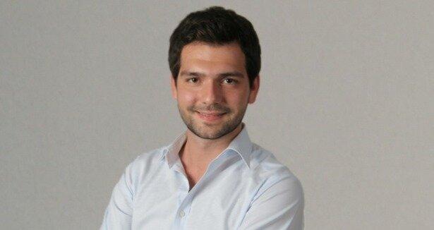 AK Parti gençliğinin yeni başkanı Boynukalın