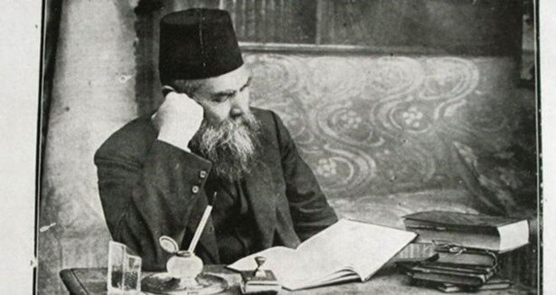 Ahmet Midhat Efendi'nin gözünden sürgün yılları