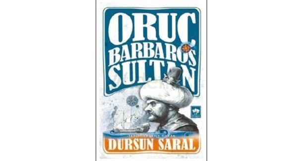 Barbaros Sultan 500 yaşında