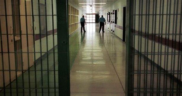 Tutukluluk sürelerine yeni düzenleme