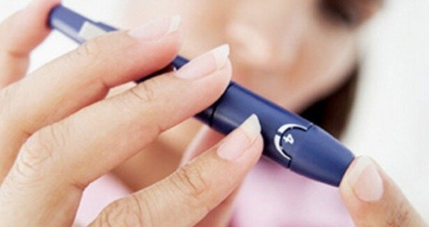 Diyabet sadece sağlığı değil kesenizi de etkiliyor