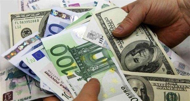 Курс евро 2012